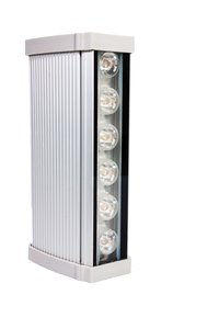 IP65 Wall Washer Light