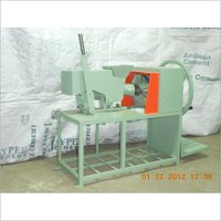 Chips Machine No. NB-9