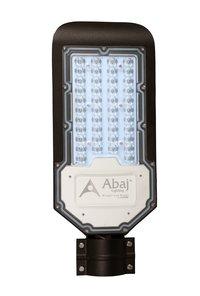 IP65 Street Light