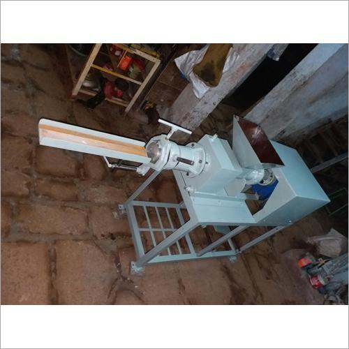 Detergent Plodder Machine No. K-3