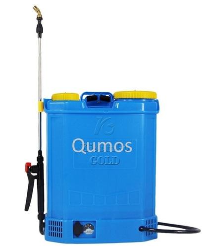 Disinfectant Battery Sprayer