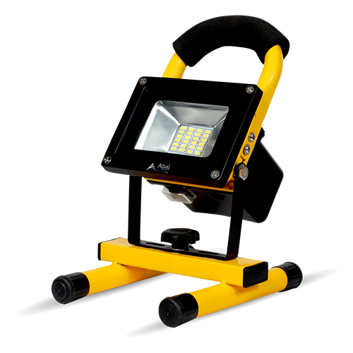 IP65 Rechargeable Emergency Light