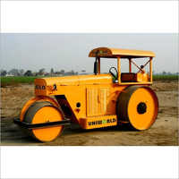 S1210 Uniworld Static Road Roller