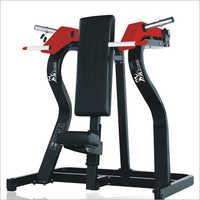 PRO-03 Shoulder Press Machine