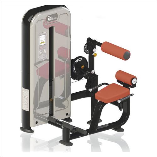 Gym Fitness Machine