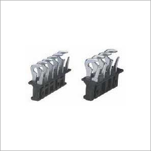 Sulzer Guide Tooth Block