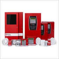 Fire Alaram System