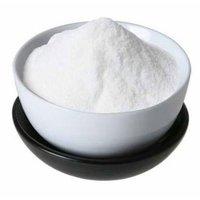 Acebrophylline LL
