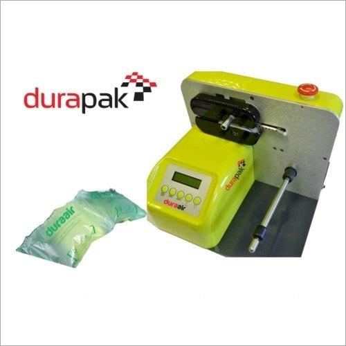 Air Void Fill Bag Machine