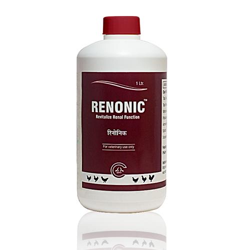 1 Ltr Renonic