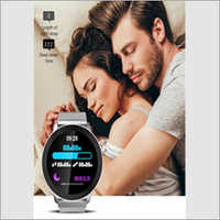 Scientific Sleep Management Smart Watch