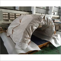 Industrial Anti Corrosion VCI Packing Services