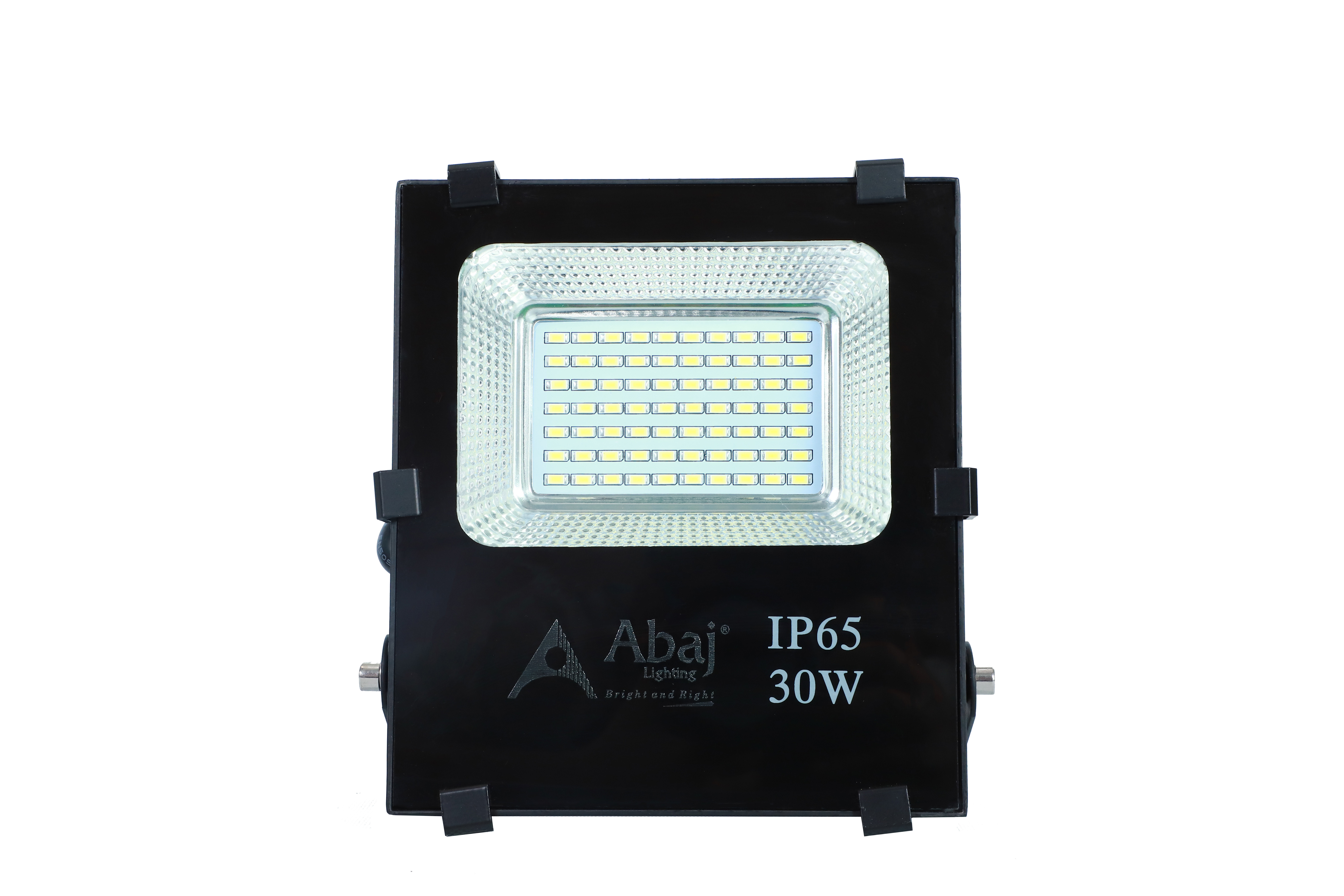 IP65 Flood Light