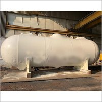 White LDPE Heat Shrink Wrapping