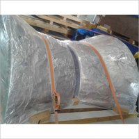 Industrial Vacuum Packing Services
