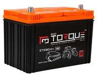 80Ah Automotive Battery