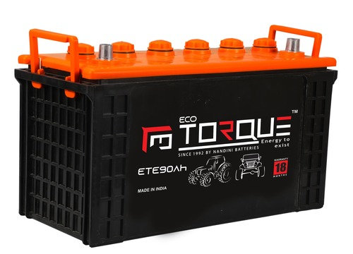 88Ah Automotive Battery