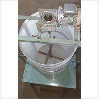 Liquid Mixer LM-200