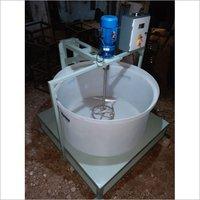 Liquid Mixer LM-500