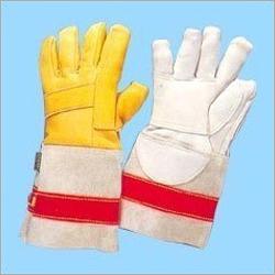 Welding Fire Gloves