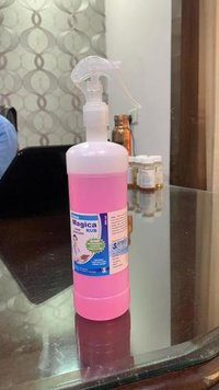 Hand Sanitizer Spray 500 ML