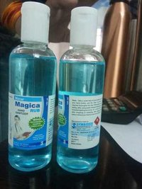 Hand Sanitizer 100 ML