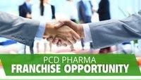 PCD Pharma Franchise in Jaipur
