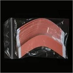 Red V Tape
