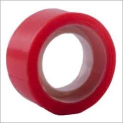Red Tape 3 Yard