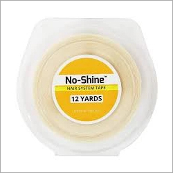No Shine 12 Yard Tape