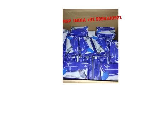 Riddhi Latex Examination Gloves
