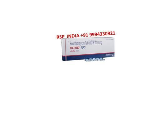 Roxid 150mg Tablets