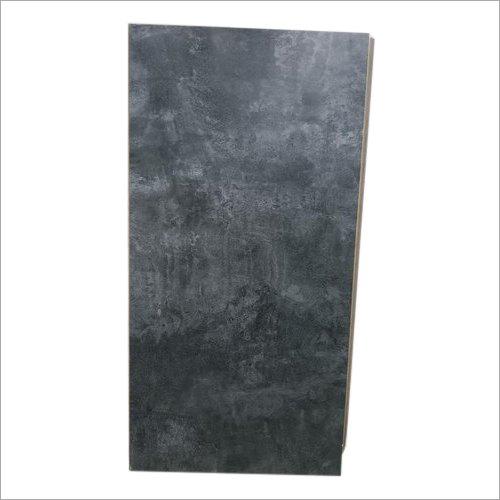 HPL Wall Tile