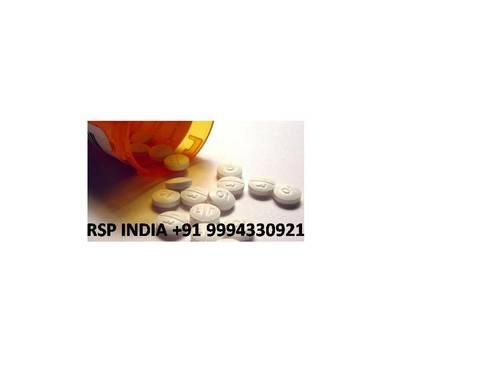 Neupent Af 600 Mg Tablets