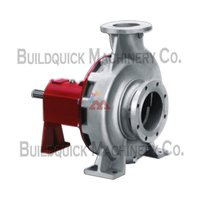 High speed Low Duty Sewage And Effluent Submersible Pump