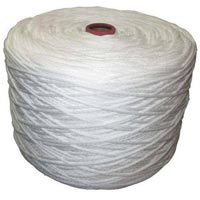 Polypropylene Filler Cord