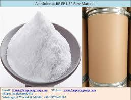 ACECLOFENEC POWDER