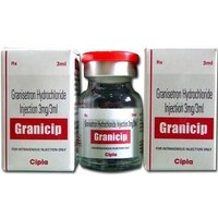 Granisetron Hydrochloride for Injection