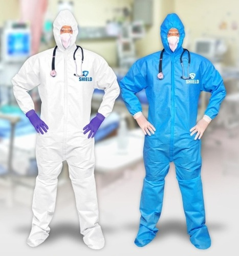 DBU - Healthcare