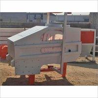 Dry Destoner Machine