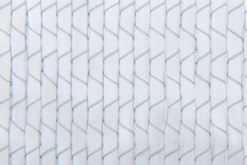 Biaxial Fabrics(0°/90°ï¼‰