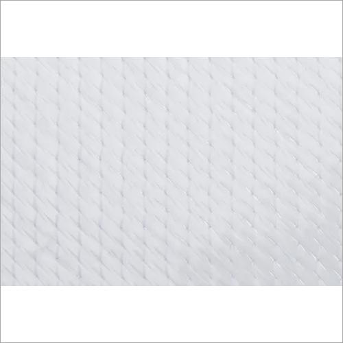 Biaxial Fabrics(+45°/-45°ï¼‰