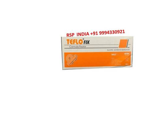 Teflo Fix Cannula Fixator