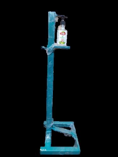 Hand Sanitizer Stand