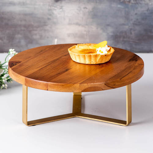 Object Permanence Box Wooden Educational Toy