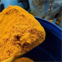 7% Curcumin Lakadong Turmeric Powder