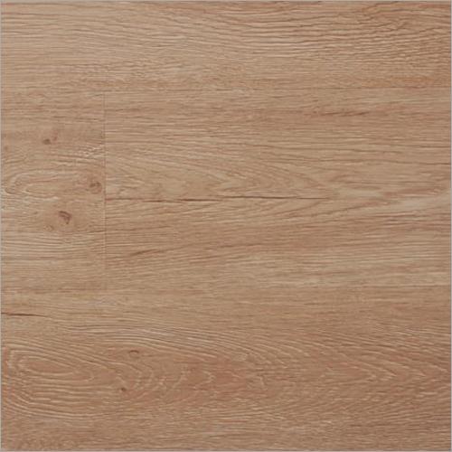 Luxury SPC Click Designer Flooring
