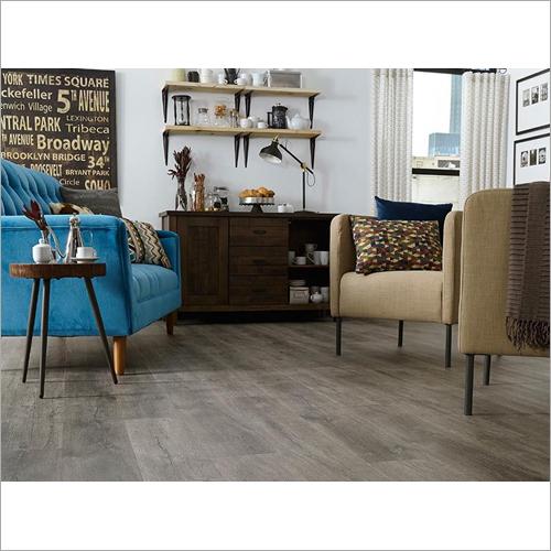 Luxury SPC Click Laminate Flooring