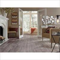 Luxury SPC Click Modern Flooring