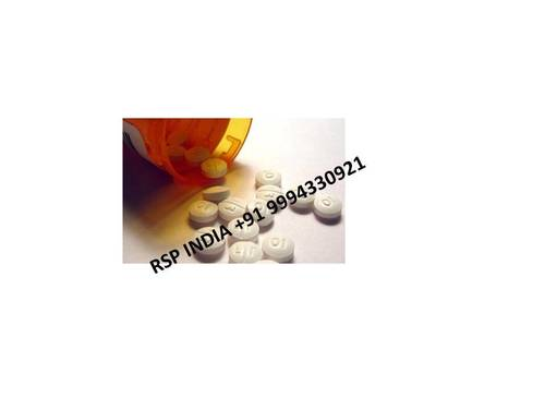 OLANEX INSTAB 5 MG TABLETS